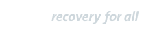 Ara Recovery For All Logo
