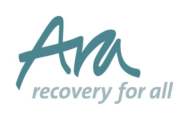 Ara Recovery For All